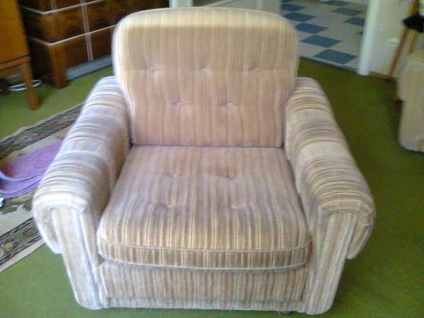 couchgarnitur kaufen couchgarnitur gebraucht. Black Bedroom Furniture Sets. Home Design Ideas