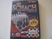 3D Schach, PC