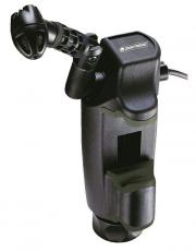 3x Mikrofon DPM