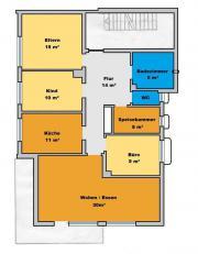 4,5-Zimmer-