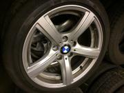 4 BMW Original