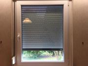 4 Kunststoff Fenster