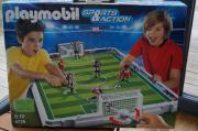 4725 Playmobil Große
