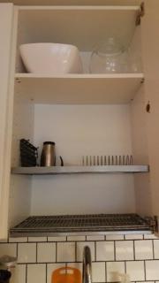 4x IKEA METOD Küche*Hängeschränke RINGHULT*Hochglanz Wei in ...