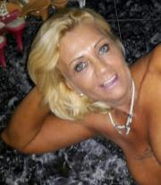 53-jährige Erotikstar