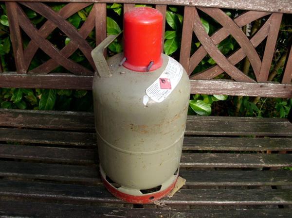 propangasflasche 5kg ankauf und verkauf anzeigen. Black Bedroom Furniture Sets. Home Design Ideas