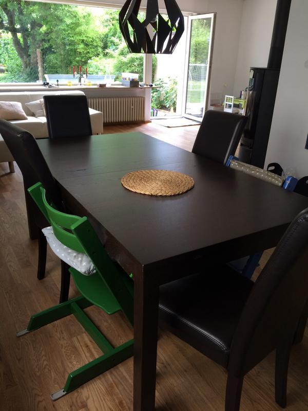braun reinigungskartuschen 6 gebraucht kaufen nur 4 st bis 70 g nstiger. Black Bedroom Furniture Sets. Home Design Ideas