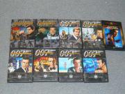 60 DVD mehrere