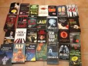 62 Bücher