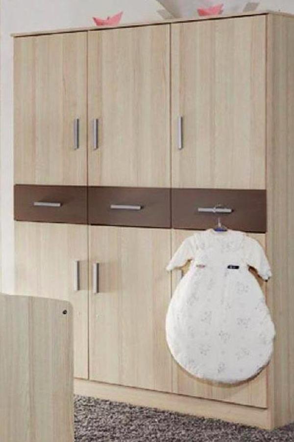 Arthur Berndt Kinderzimmer | Kinderkleiderschrank Die Feinste Sammlung Von Home Design