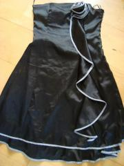 Abikleid Cocktailkleid Abendkleid