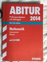 Abitur 2014 Mathematik