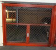 Abschließbare Garagenbox zu vermieten in