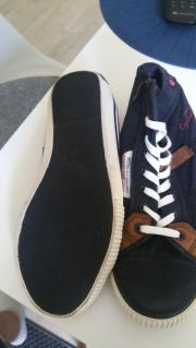Achtung S Oliver Schuhe 44