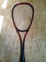 Active Squash Schläger
