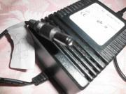 Adapter-skynet-ac adapter-mod-DNG 30005-A--30 V