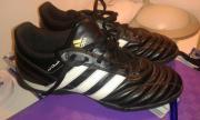 Adidas Fußballschuhe Multinocken Größe 39
