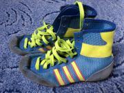 Adidas Ringerschuhe