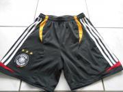 Adidas Shorts Deutschland Gr 152