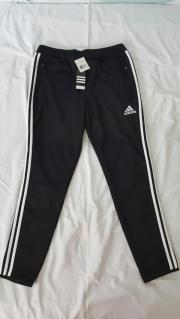 Adidas Trainingshose Tiro