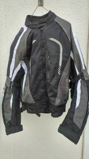 Akuma Sport Textiljacke