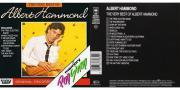 Albert Hammond - The