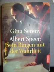 Albert Speer, Berliner