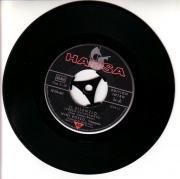 Album für Vinyl-Scheiben Schallplatten-Album