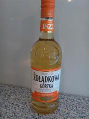 Alkohl für Fasching