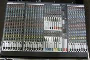 Allen Heath GL 2800 Monitormixer