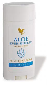 Aloe Ever Shield -