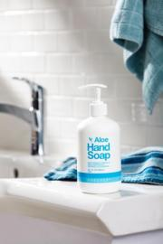 Aloe Hand Soap - 15 Rabatt
