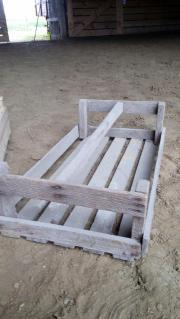 Alte Holzkisten alte holzkisten in wendlingen haushalt möbel gebraucht und neu