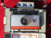 alte Polaroid 220