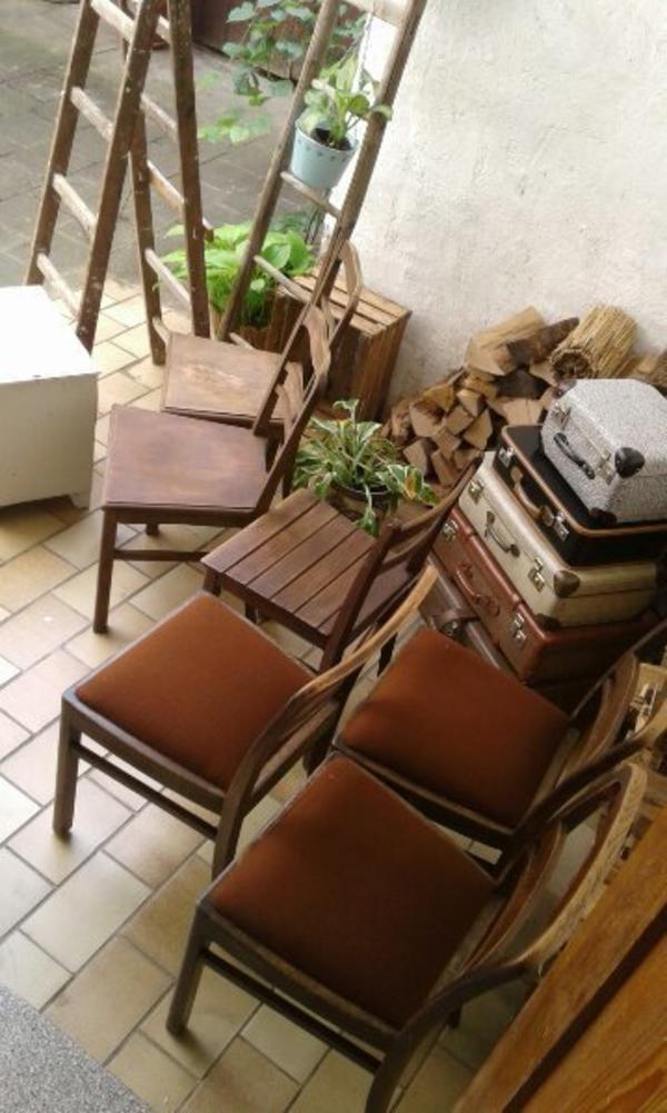 schulsthle kaufen great geflecht stapelstuhl gebraucht kaufen oldenburg with stapelsthle. Black Bedroom Furniture Sets. Home Design Ideas