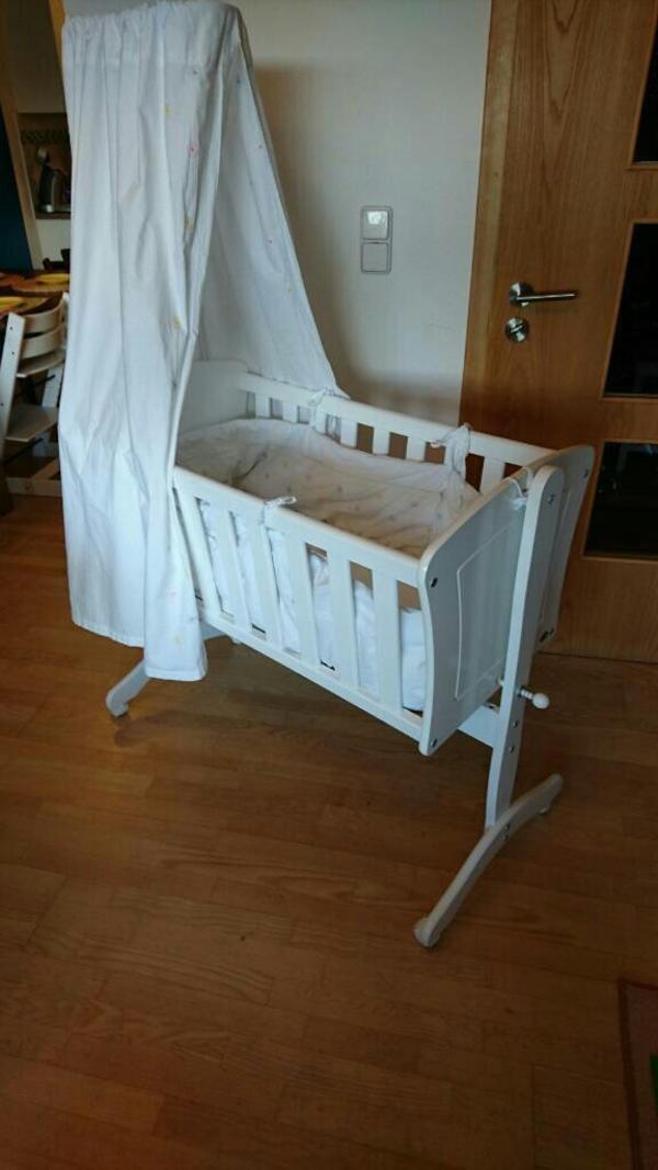 stubenwagen alvi neu und gebraucht kaufen bei. Black Bedroom Furniture Sets. Home Design Ideas