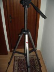 Ambico - Kamerastativ V 0551