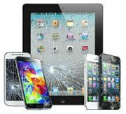 Ankauf defekte Handy