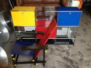 Ankauf Designklassiker in NRW Designermöbel