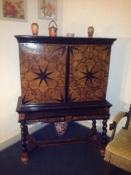 Haushaltsauflösungen - Antik-Ankauf-RS Möbel Ankauf Designklassiker verkaufen
