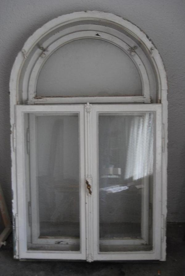 Fenster M Nchen
