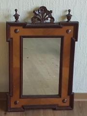 antiker Spiegel TOP