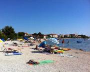 Apartments Kroatien Insel