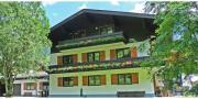 Appartementhaus (fünf Appartements)