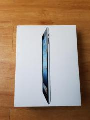 Apple Ipad 3.