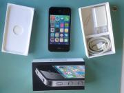 Apple iPhone 4 -