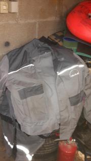 arbeitshosen jacken blusen