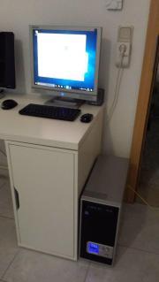 ARLT PC SET;