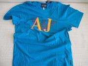 Armani Jeans(AJ)