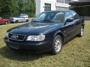 Audi A-6